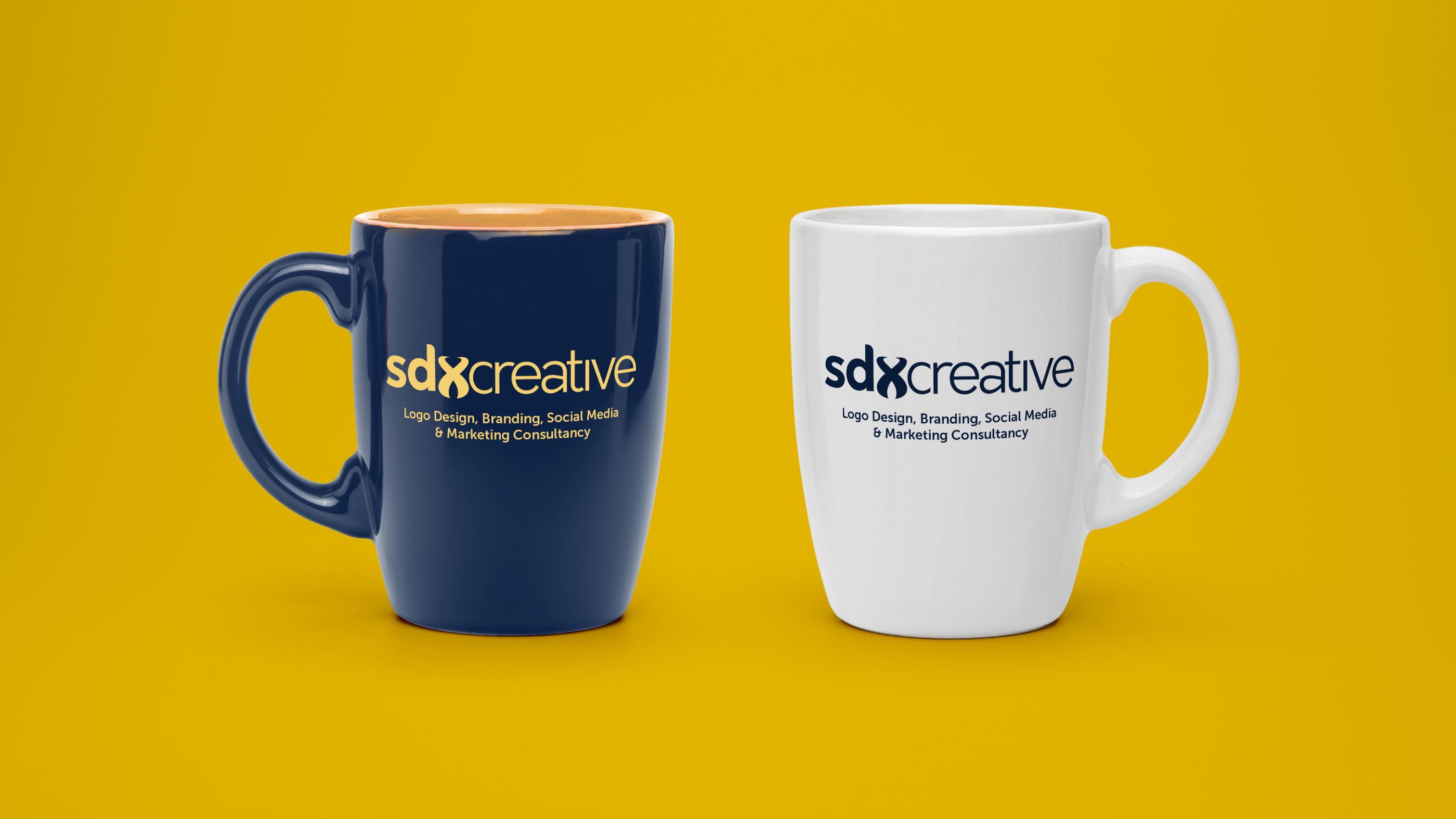 SDX Creative